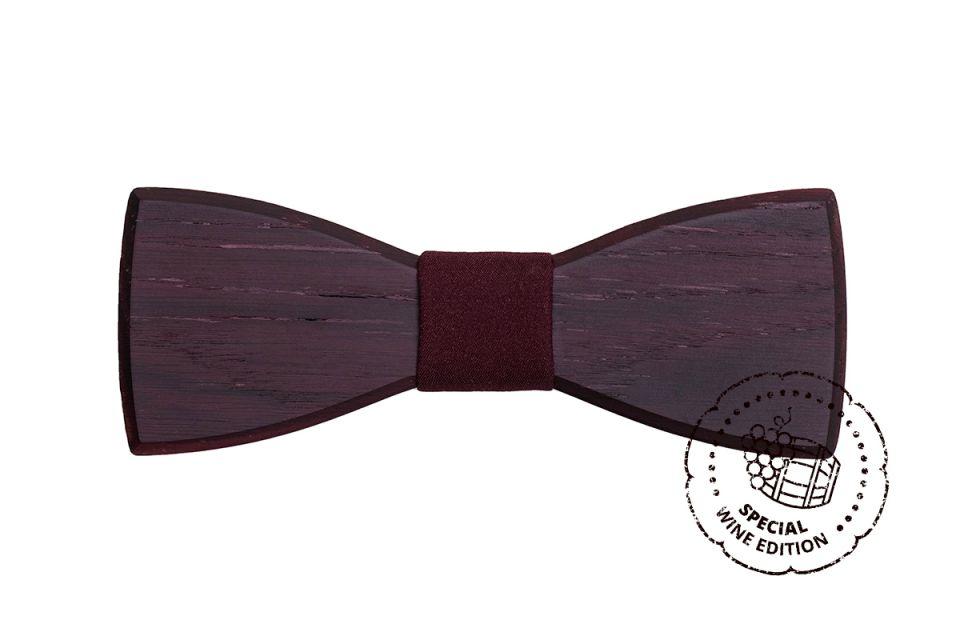 red-wine-bow-tie.jpg