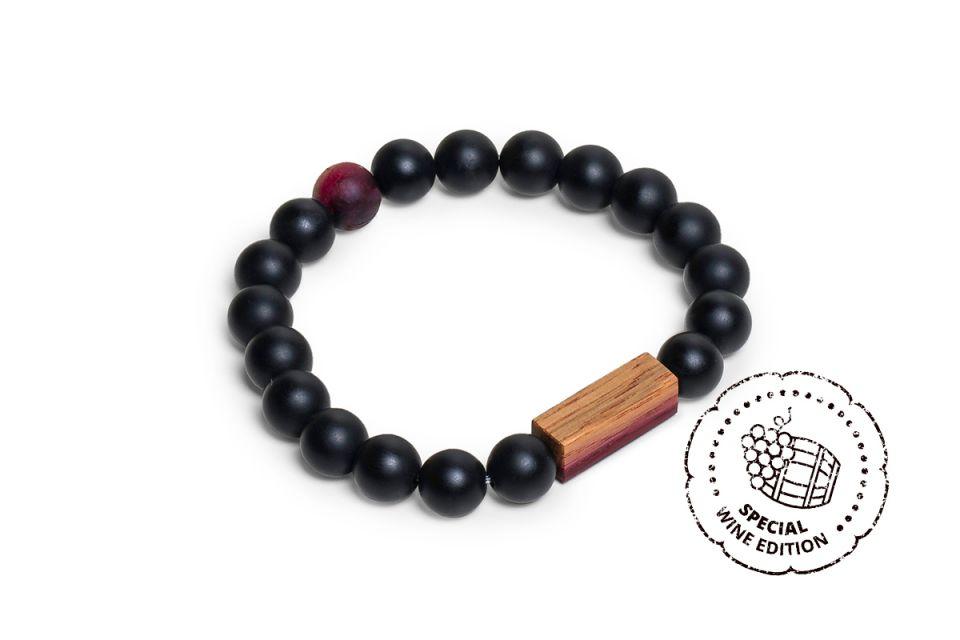 red-wine-bracelet.jpg