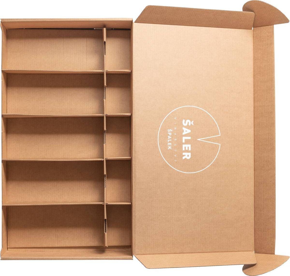 spalek-krabice-prazdna.jpg